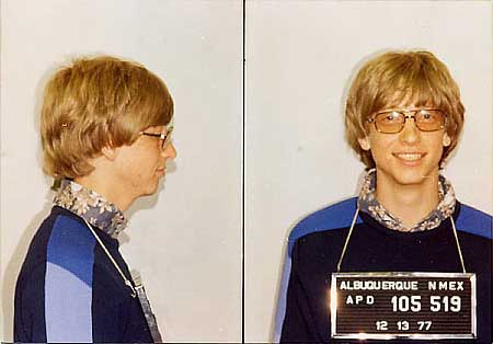 Bill-gates-kid
