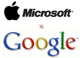 microsoft-appe-v-google
