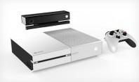 Xbox One: Φήμες για dashboard update, λευκή έκδοση και κυκλοφορία στην Ελλάδα