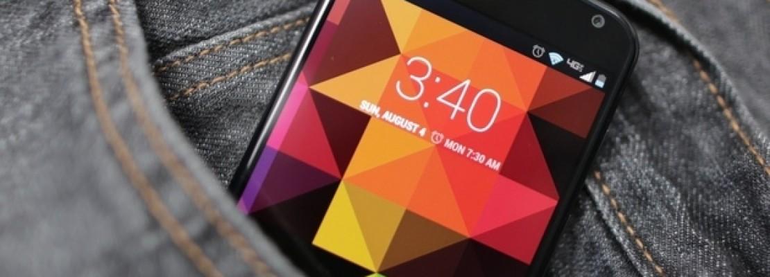 Το Moto X της Motorola έρχεται στην Ευρώπη με τιμή 399€