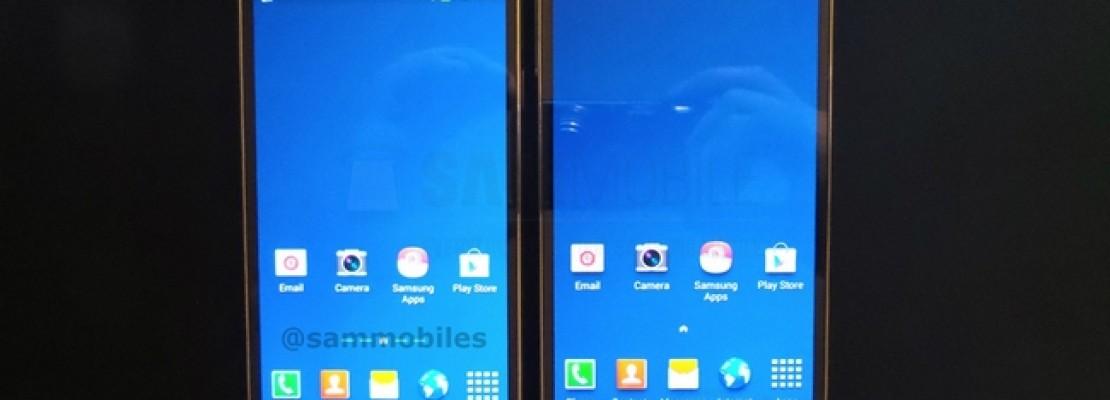 Η Samsung ετοιμάζει το Galaxy Note 3 Neo με εξαπύρηνο επεξεργαστή