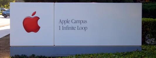 Apple: Ρεκορ πωλήσεων για iPhone και iPad με έσοδα 57,6 δισ. δολαρίων
