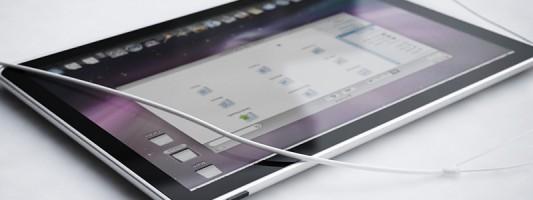 Τι να προσέξετε πριν αγοράσετε φτηνό tablet