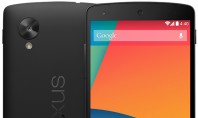 Nexus 5, το νέο smartphone από τη Google