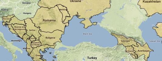 Χρήστος Παπαπολύζος : Τα 5 «μυστικά» για να κάνεις business στα Βαλκάνια