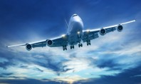 H Google ταράζει τα νερά στις αεροπορικές κρατήσεις