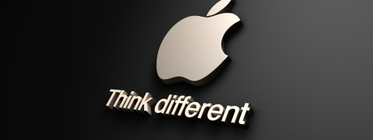 Επιστρέφει χρήματα σε καταναλωτές η Apple