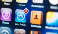10 δισ. δολάρια τα κέρδη του App Store για το 2013