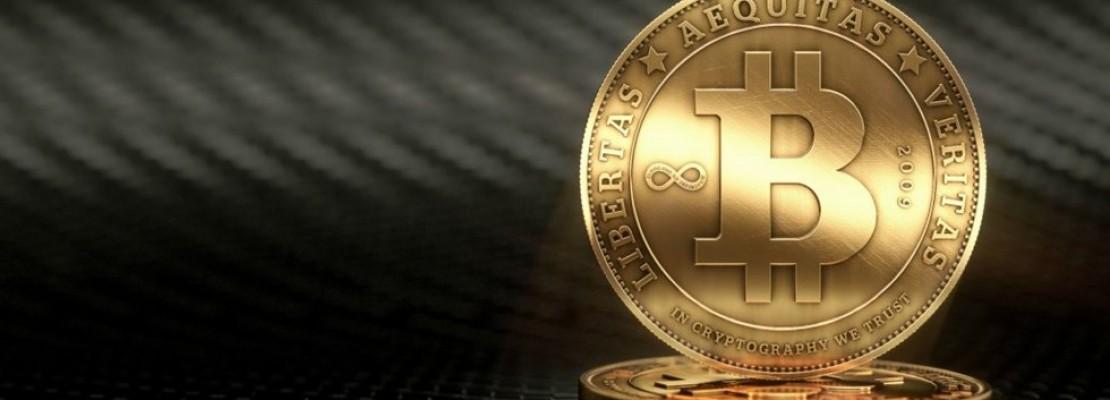 Το Bitcoin τώρα και στο NBA