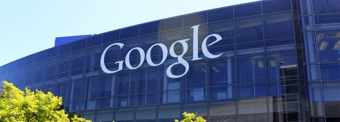 Η Google εξαγοράζει εταιρεία τεχνητής νοημοσύνης για $500.000.000