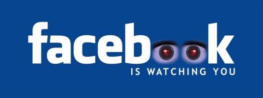 Μήνυση στο Facebook επειδή ελέγχει τα εισερχόμενα μηνύματα των χρηστών !