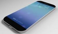 Έτσι θα είναι το iPhone 6