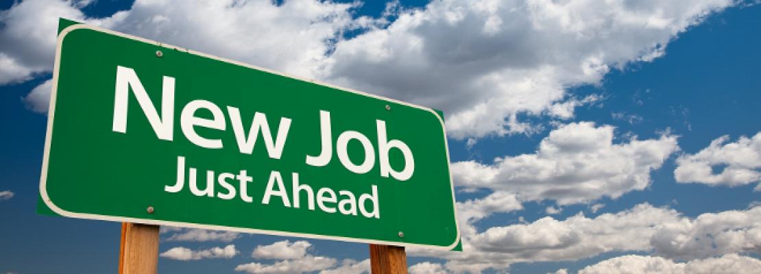 Θέσεις εργασίας που δεν υπήρχαν πριν 5 χρόνια