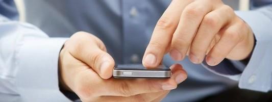 Μεγάλη απάτη με επικίνδυνες αναπάντητες κλήσεις στα κινητά