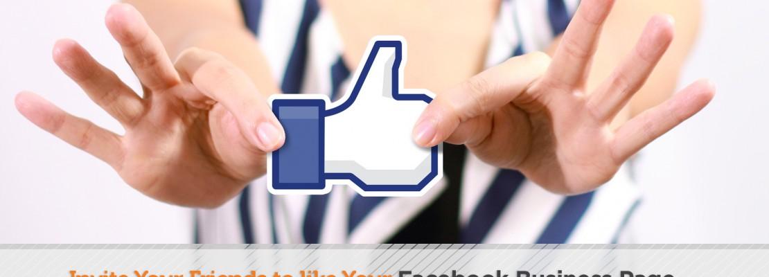 Δείτε πως το προφίλ σας θα είναι επαγγελματικό σε κάθε κοινωνικό δίκτυο (Infographic)