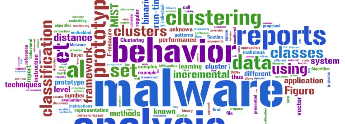 Tο 44% του παγκοσμίου malware βρίσκεται σε servers στις ΗΠΑ – το 16% στην Amazon