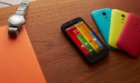 Για 2,9 δισ. δολάρια πούλησε τη Motorola η Google