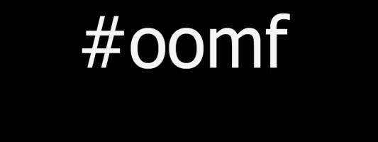 #oomf – Το μυστηριώδες hashtag που σαρώνει στα μέσα κοινωνικής δικτύωσης