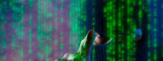 ESET : Το Orbit Downloader έχει trojan!