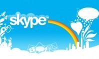 O «Συριακός Ηλεκτρονικός Στρατός» χάκαρε το Skype