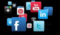 Πέντε προβλέψεις για τα social media το 2014