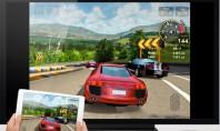 To Apple TV θα μπορεί να «τρέξει» τα παιχνίδια για iOS