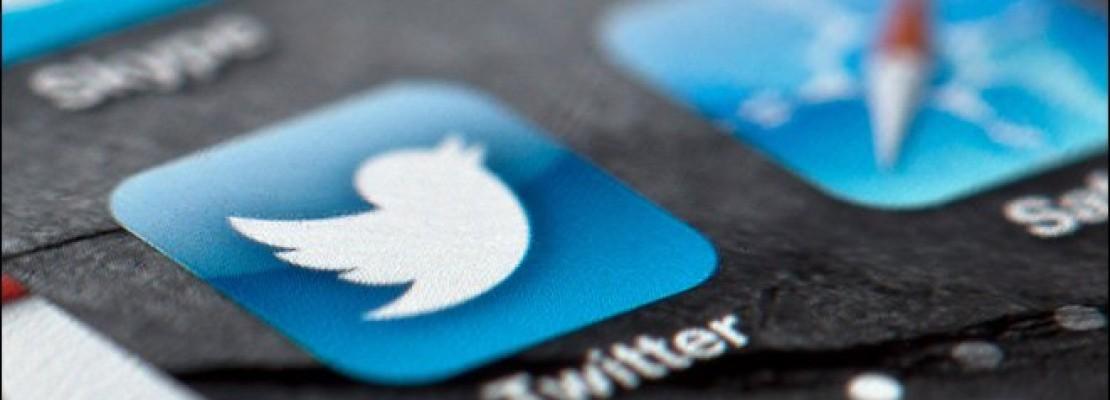 Αλλάζει το Twitter . Νέο design εντός του 2014
