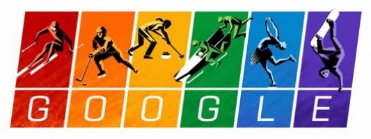 Ολυμπιακός Καταστατικός Χάρτης