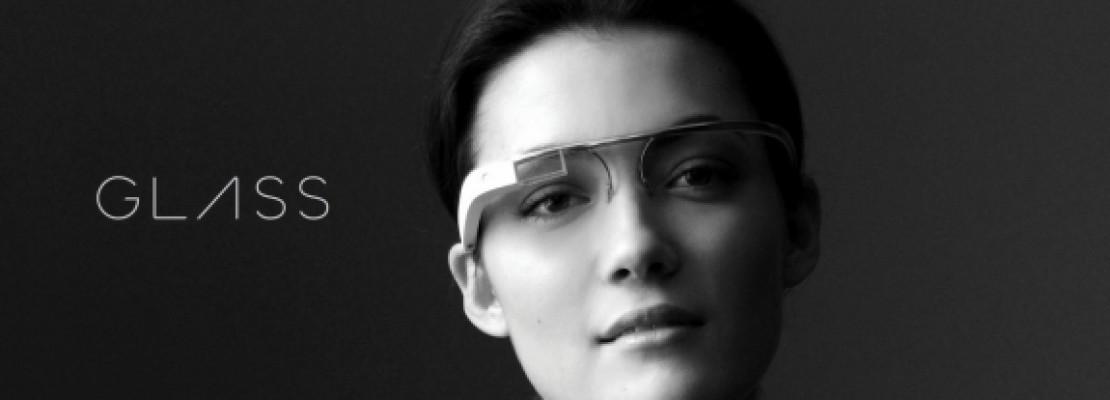 Φρένο στα έξυπνα γυαλιά της Google βάζει η Αρχή Προστασίας Δεδομένων