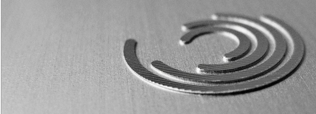 Seagate: Νέος σκληρός δίσκος χωρητικότητας 6ΤΒ