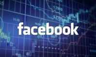 Το λάθος που κόστισε στο Facebook 3 δισ. δολάρια