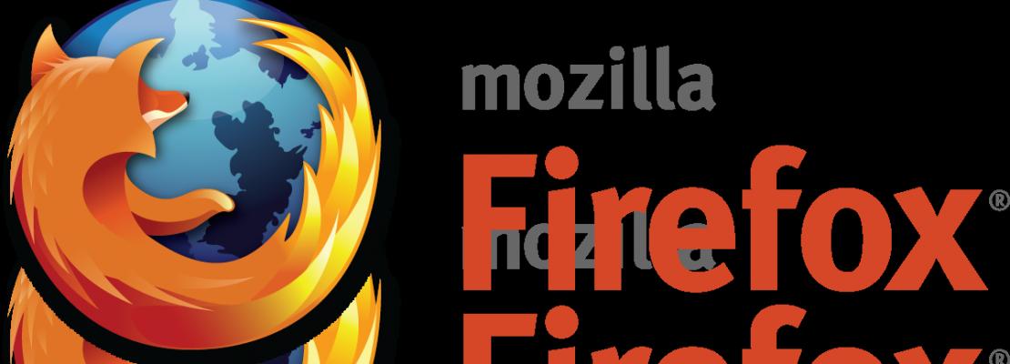 Η Mozilla θα βάλει διαφημίσεις στην αρχική της σελίδα