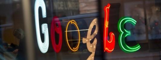 Google Developers Days & Google Quizzes στη Θεσσαλονίκη