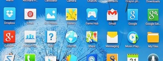 Google Play: Σημαντική αύξηση των εφαρμογών με κακόβουλο περιέχομενο τα τελευταία χρόνια