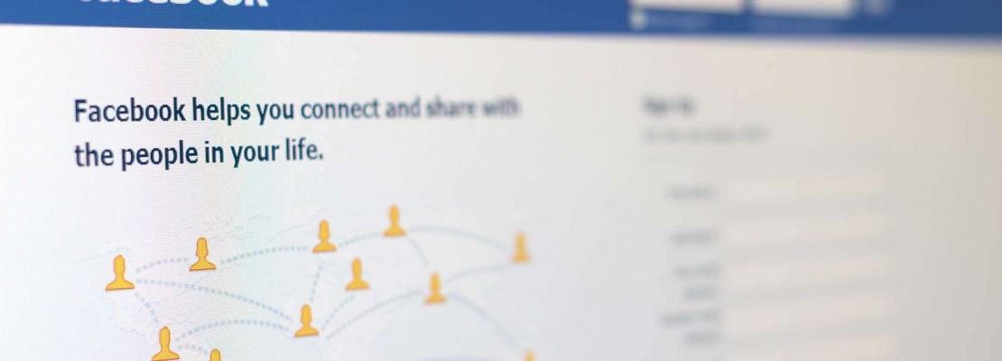 Facebook: 1,23 δισ. ενεργοί χρήστες ανά μήνα, έως 7,9% οι διπλοί λογαριασμοί