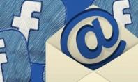«Τέλος εποχής» για την υπηρεσία ηλεκτρονικού ταχυδρομείου του Facebook