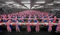 Τα προϊόντα της Apple θα κατασκευάζονται από robots της Google!
