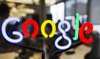 Πάνω από 100 Έλληνες προγραμματιστές δοκιμάζονται για μια θέση στην Google!