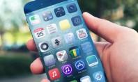 Τα εκπληκτικά χαρακτηριστικά του iPhone 6