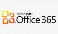 Η Microsoft κυκλοφόρησε το Power BI για Office 365