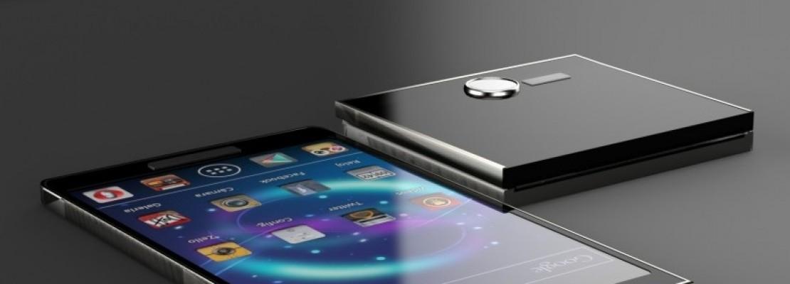 Η Samsung θα ανακοινώσει το Galaxy S5 στις 24 Φεβρουαρίου