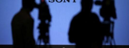 5.000 απολύσεις ανακοίνωσε η Sony