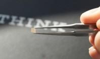 Το τσιπάκι της ΙΒΜ που υπόσχεται ιντερνετικές ταχύτητες στα 400Gbps!
