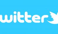 Το Twitter αλλάζει και θυμίζει Facebook!