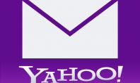 Μόνο με Yahoo ID. Ξεχάστε τους λογαριασμούς Facebook και Google για log-in στις υπηρεσίες της Yahoo!