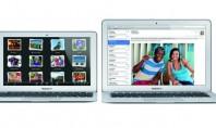 Έρχεται Νέο MacBook Air από την Apple