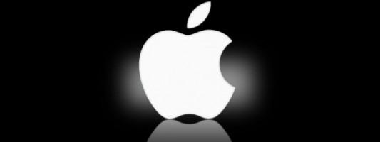 H Apple «μεταφέρει» τις λειτουργίες του smart phone στο αυτοκίνητο