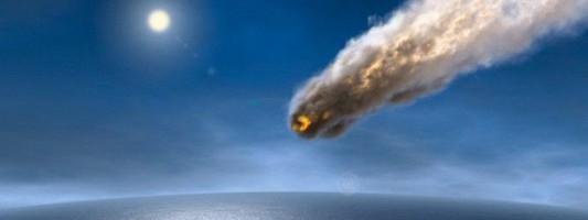 Αν θέλετε χρήματα κοιτάξτε προς τον ουρανό – Η NASA προσφέρει 36.000 δολάρια σε «κυνήγι» αστεροειδών