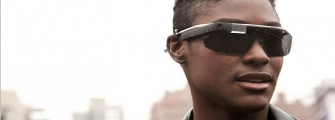 H Google συναντά τη μόδα: Τα μαγικά γυαλιά αποκτούν design με την υπογραφή γνωστού ιταλικού οίκου