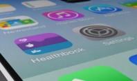 Το iPhone 6 έρχεται με… δύο οθόνες -Πότε θα βγει στα ράφια της αγοράς (photos)